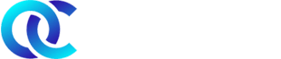 OC Construction & Consulting - Logo